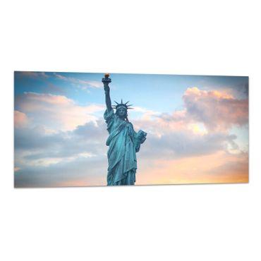 Freiheitsstatue – Bild 4