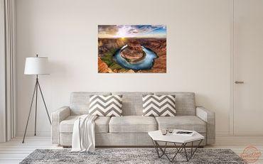 Grand Canyon – Bild 5