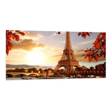 Eiffelturm – Bild 4