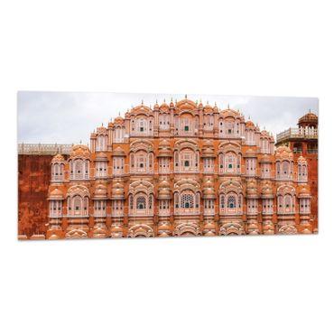 Hawa Mahal Palast – Bild 4