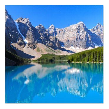 Banff-Nationalpark – Bild 2