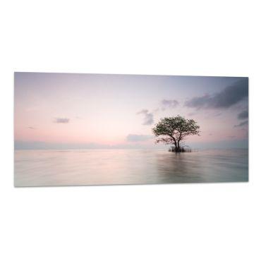 Allein Baum – Bild 4