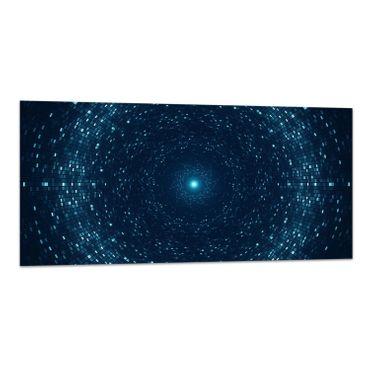 Galaxis – Bild 4