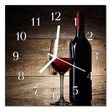 Wein rot – Bild 2