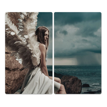 Engel – Bild 2