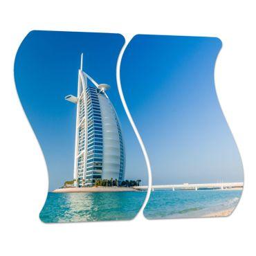 Dubai – Bild 4