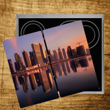 Dubai Business Bay – Bild 5