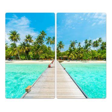 schöne Malediven – Bild 2