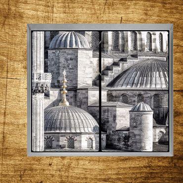 Istanbul – Bild 3
