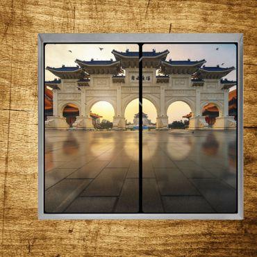 Chiang Kai Shek – Bild 3