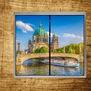 Berliner Dom – Bild 3