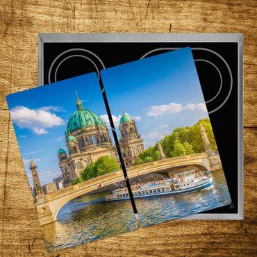 Berliner Dom – Bild 5