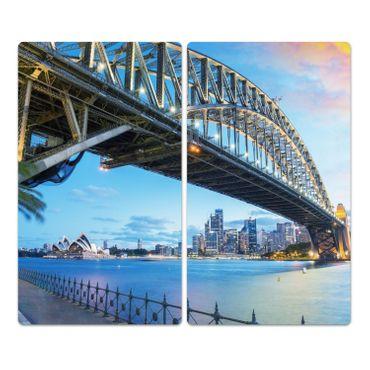 Brücke nach Sydney – Bild 2
