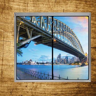 Brücke nach Sydney – Bild 3