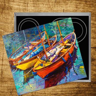 Boote – Bild 4