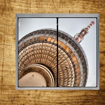 Fernsehturm – Bild 3