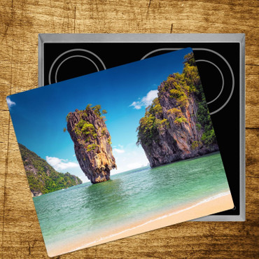James Bond Island – Bild 4