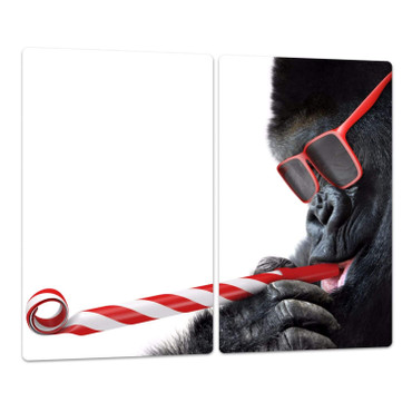 Gorilla – Bild 3