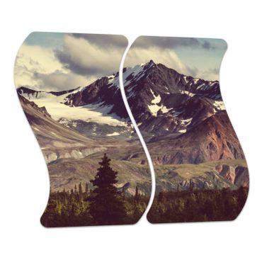 Denali Highway – Bild 4