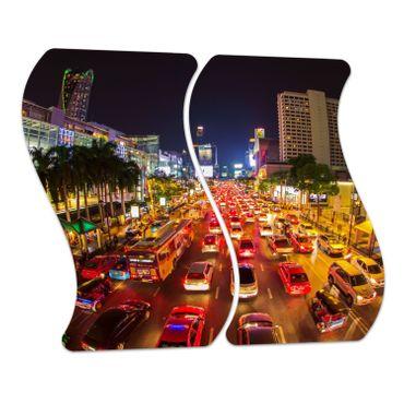 Bangkok – Bild 4