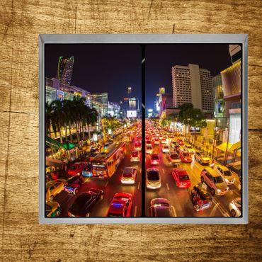 Bangkok – Bild 3