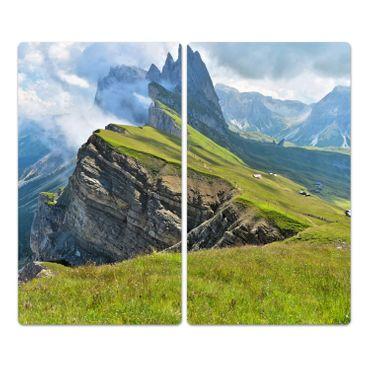 Odle Berge – Bild 2