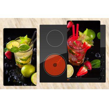 2er-Set: Getränke – Bild 3