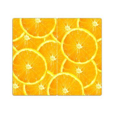 2er-Set: Orange – Bild 2