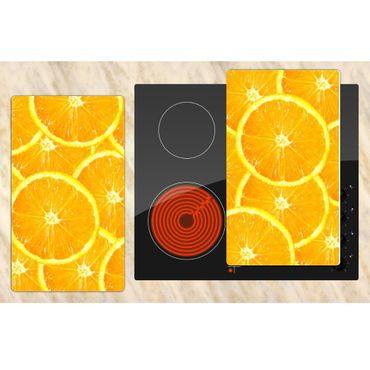 2er-Set: Orange – Bild 3
