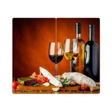 2er-Set: Wein – Bild 2