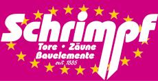 Schrimpf Group