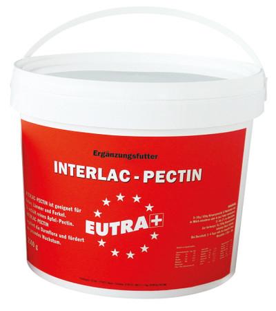 Durchfallstopper Pectin 2,5 kg