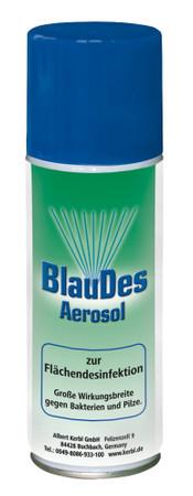 BlauDes  200ml