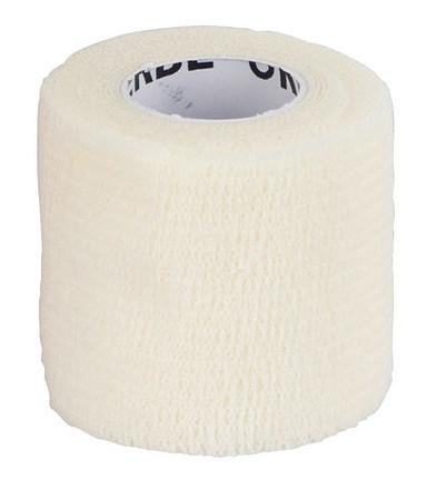 EquiLastic selbsthaftende Bandage – Bild 2