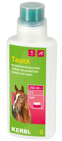 Bremsenschutzcreme TAON-X 250ml