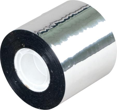 Aluminium-Klebeband 50 mm