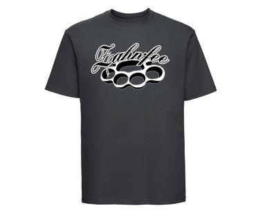 Zahnfee Edition 10 Männer T-Shirt  – Bild 1