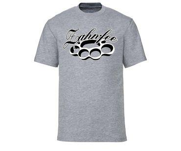 Zahnfee Edition 10 Männer T-Shirt  – Bild 9