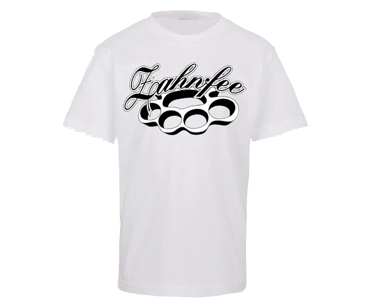 Zahnfee Edition 10 Kinder T-Shirt – Bild 4