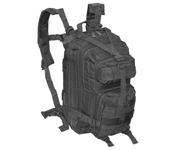 Zero Six Rucksack 28 Ltr – Bild 1