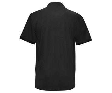 Männer Polo Shirt kurzarm Quickdry – Bild 2