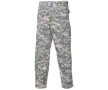 Army Cargo Outdoor Hose ACU camo – Bild 1