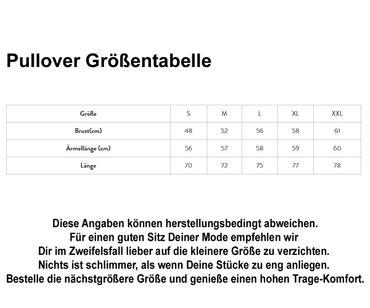 X Hoolistar Männer Kapuzenpullover hellgrau-schwarz – Bild 2