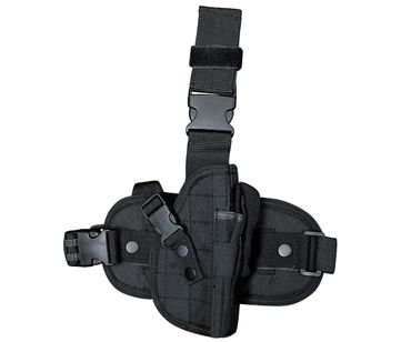 Security Beinholster Pistole 1