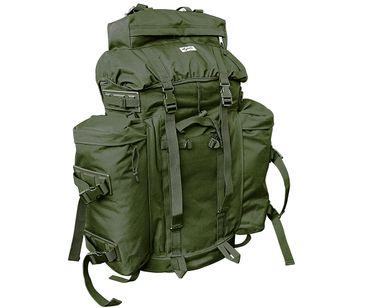 Mountain Rucksack 100 Ltr – Bild 1