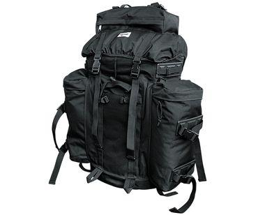 Mountain Rucksack 100 Ltr – Bild 3