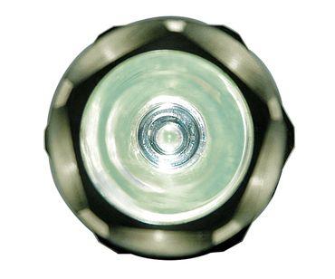 1 LED Taschenlampe – Bild 2
