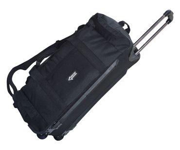 Reise Trolley Tasche – Bild 2
