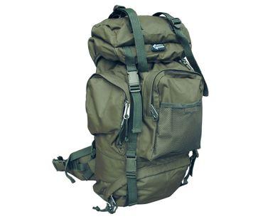 Tactical Rucksack – Bild 4