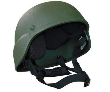 Schutzhelm Special Forces – Bild 2